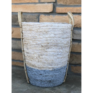 Shore Storage Basket - Small