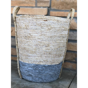 Shore Storage Basket - Medium