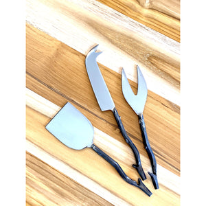 Food Board Tools