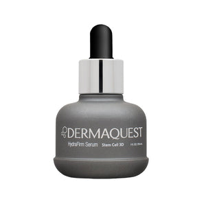 Dermaquest- 1oz Stem Cell 3D HydraFirm Serum - LM SKINSHOP