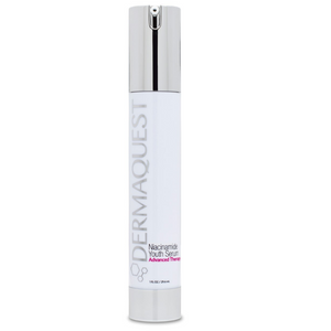 Dermaquest- 1oz B3 Youth Serum - LM SKINSHOP