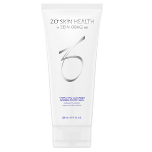 Hydrating Cleanser - LM SKINSHOP