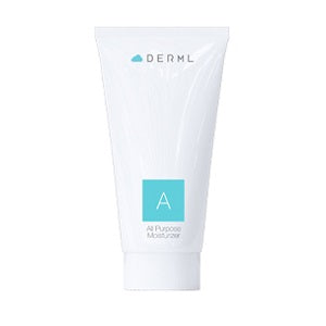 Derml A (All Purpose Moisturizer) 多功能滋潤乳霜 - LM SKINSHOP