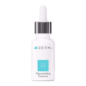 Derml R (Rejuvenating Essence) 抗衰老再生精華液 - LM SKINSHOP