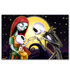Jack And Sally Family (With The Son)