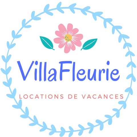 villafleurie location vacance guadeloupe gosier