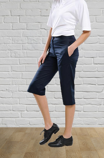 Ladies Resort Trouser