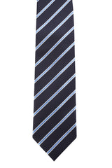 Men's Comet Tie Navy/Blue