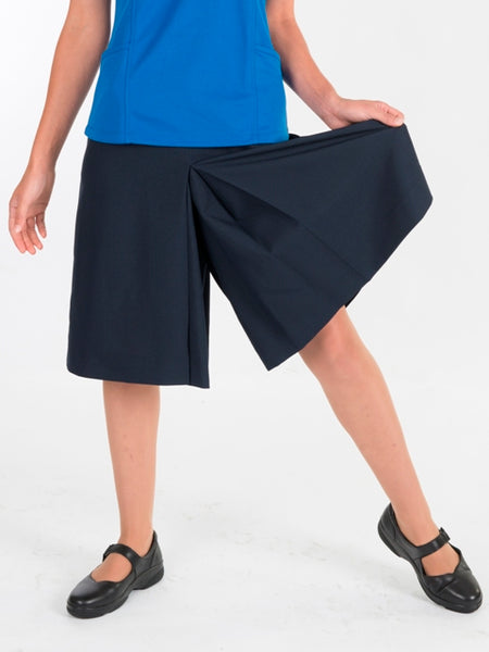 Ladies Prestige Culotte