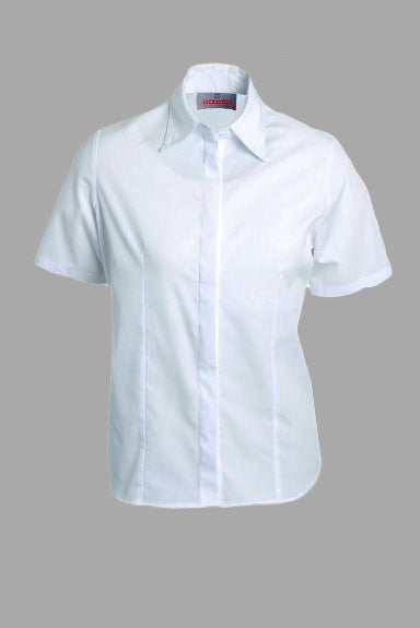 Ladies Formal Blouse SSL