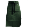 AC11P Waist Apron NZ Made - Bottle