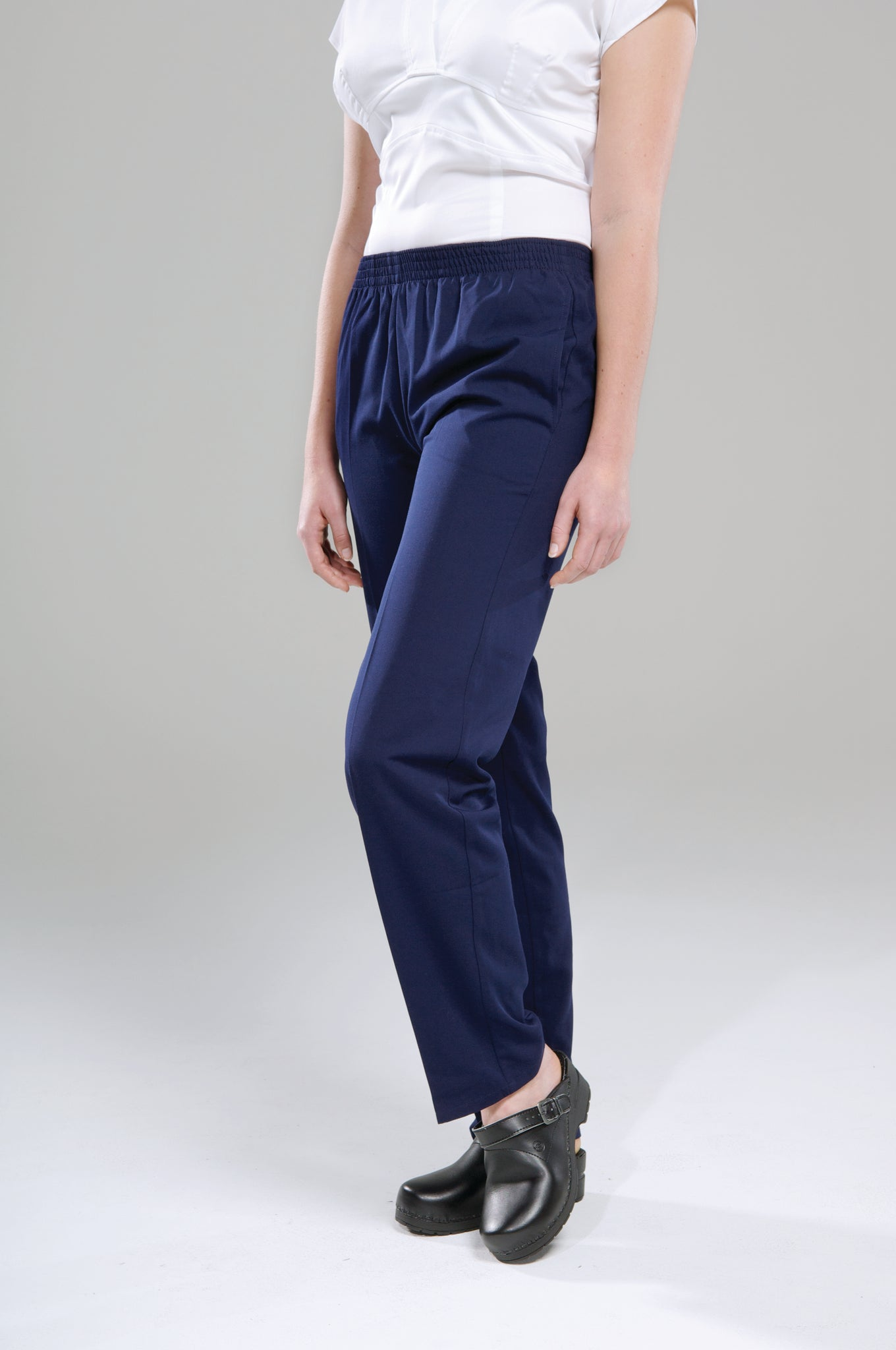 Unisex Pacifica Scrub Pants
