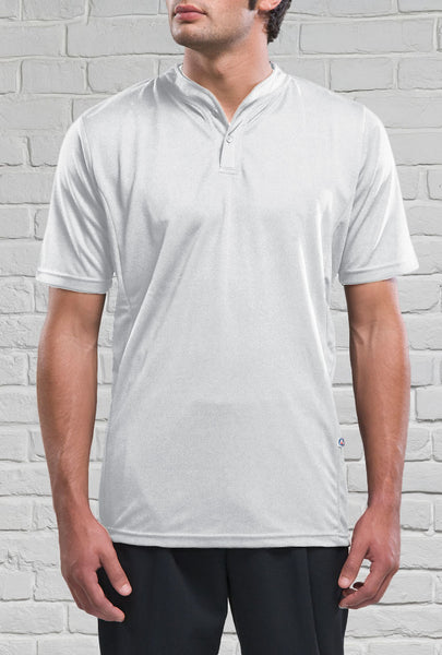 Rugby Polo T-shirts for Men