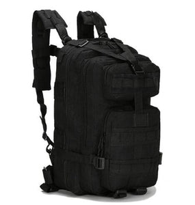 30L Military Tactical Backpacks