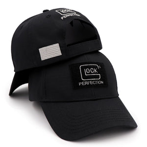 Glock Tactical Cap