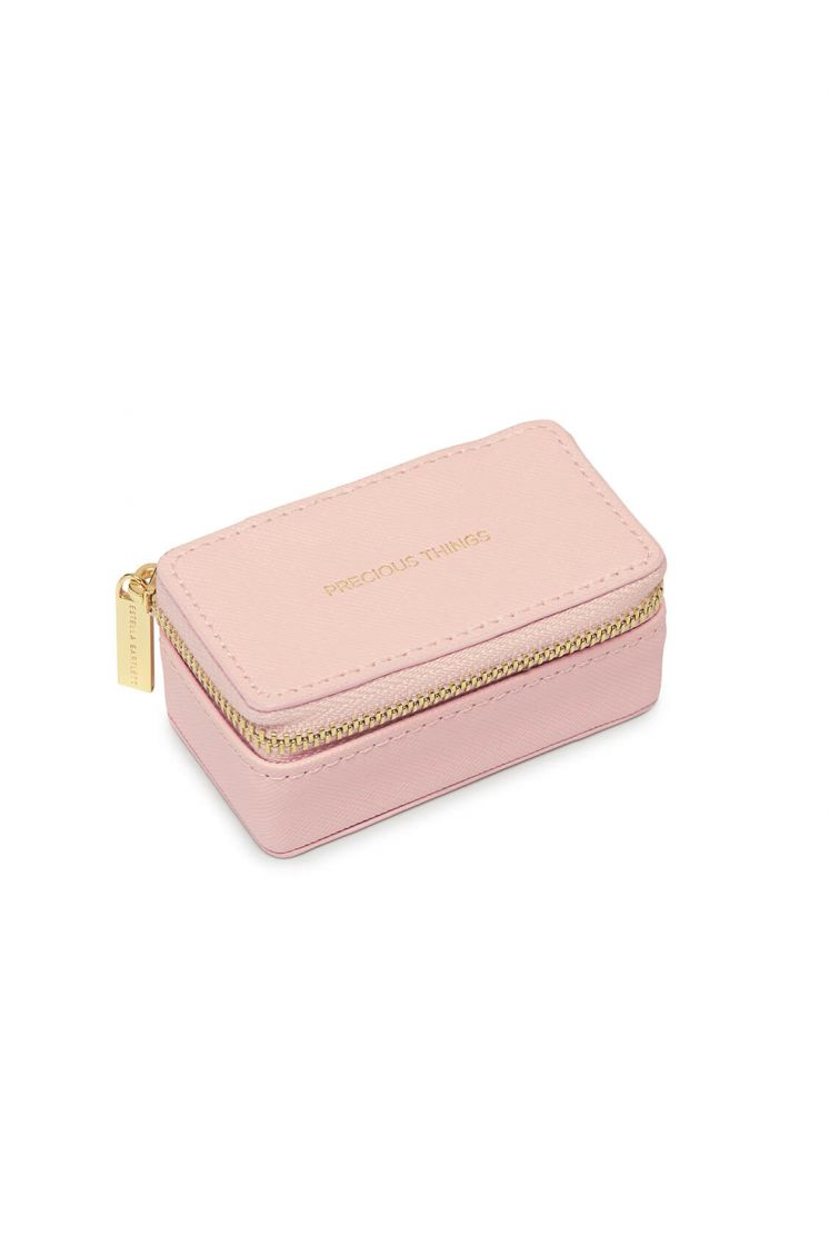 Estella Bartlett Tiny Jewellery Box