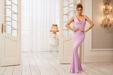 - pages - bridesmaids dresses