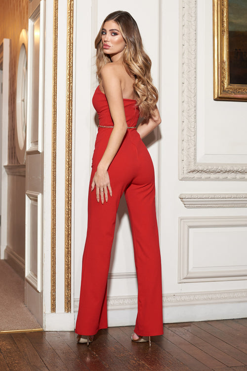 80a8cf2c1d Jumpsuits   Playsuits – Club L London