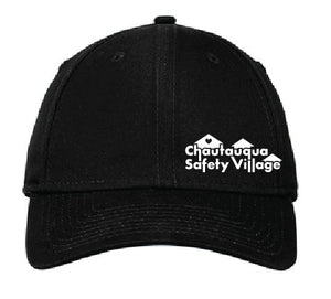 Chautauqua Safety Village Hat