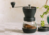 Hario Skerton Plus Coffee Grinder (100g)