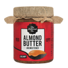 The Butternut Co. Almond Butter (Unsweetened) 200g