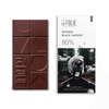 Intense Black Jaggery Chocolate Bar