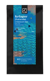 New Release - Kelagur Naturals (Medium Roast Coffee)