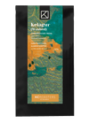 Kelagur Washed (Ultra-Dark Roast Coffee)