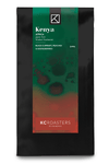 Kenya (Medium Roast)