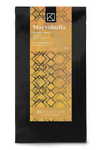Marvahulla (Dark Roast Coffee)