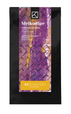 New Release - Melkodige Estate (Medium Roast Coffee)