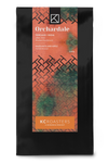 Orchardale (Medium-Dark Roast Coffee)