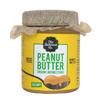 The Butternut Co. Organic Peanut Butter (Unsweetened) 200g
