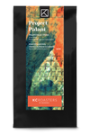 Project Palani (Medium Dark Roast Coffee) - NEW RELEASE!
