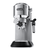 De'Longhi EC685 1350-Watt Espresso Coffee Machine (Grey)