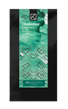 Thalanar Estate (Medium Roast Coffee) - New Release: Now Back In Stock!