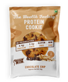 Protein Cookie - Chocolate Chip 198g