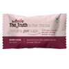 Double Cocoa Protein Bar (Pack Of 4)