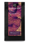 Elephant Hills (Medium-Dark Roast Coffee) - New Release: Now Back In Stock!