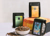 Premium Indian Coffee Gift Box