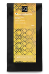 Marvahulla (Dark Roast Espresso Coffee)