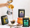Moka Pot Gift Box
