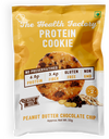 Protein Cookie - Peanut Butter Chocolate Chip 198g