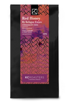 Red Honey By Kelagur Estate (Medium Roast)