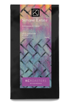 Sirvase Estate (Medium Roast)