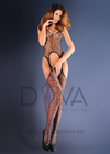 Bodystocking Elegance 205