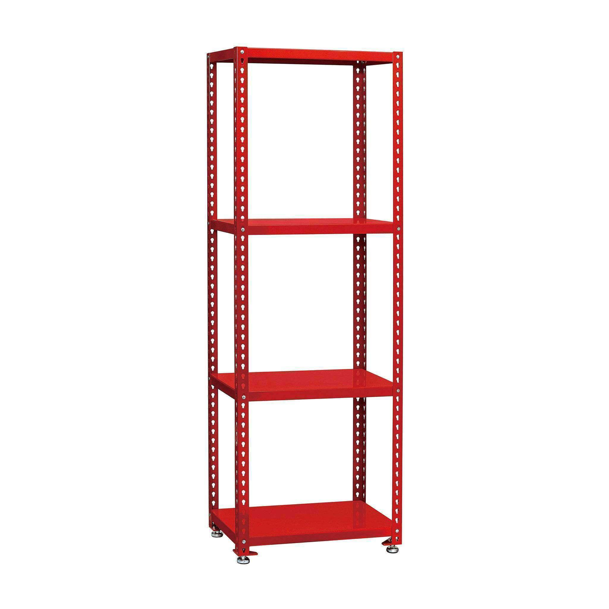 Teng Tools  27.5 Inch / 700mm Wide Modular Racking Module - RSK0700 - Teng Tools USA