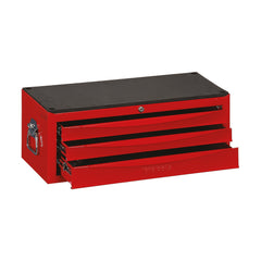 Teng Tools 3 Drawer 8 Series SV Middle Box - TC803SV