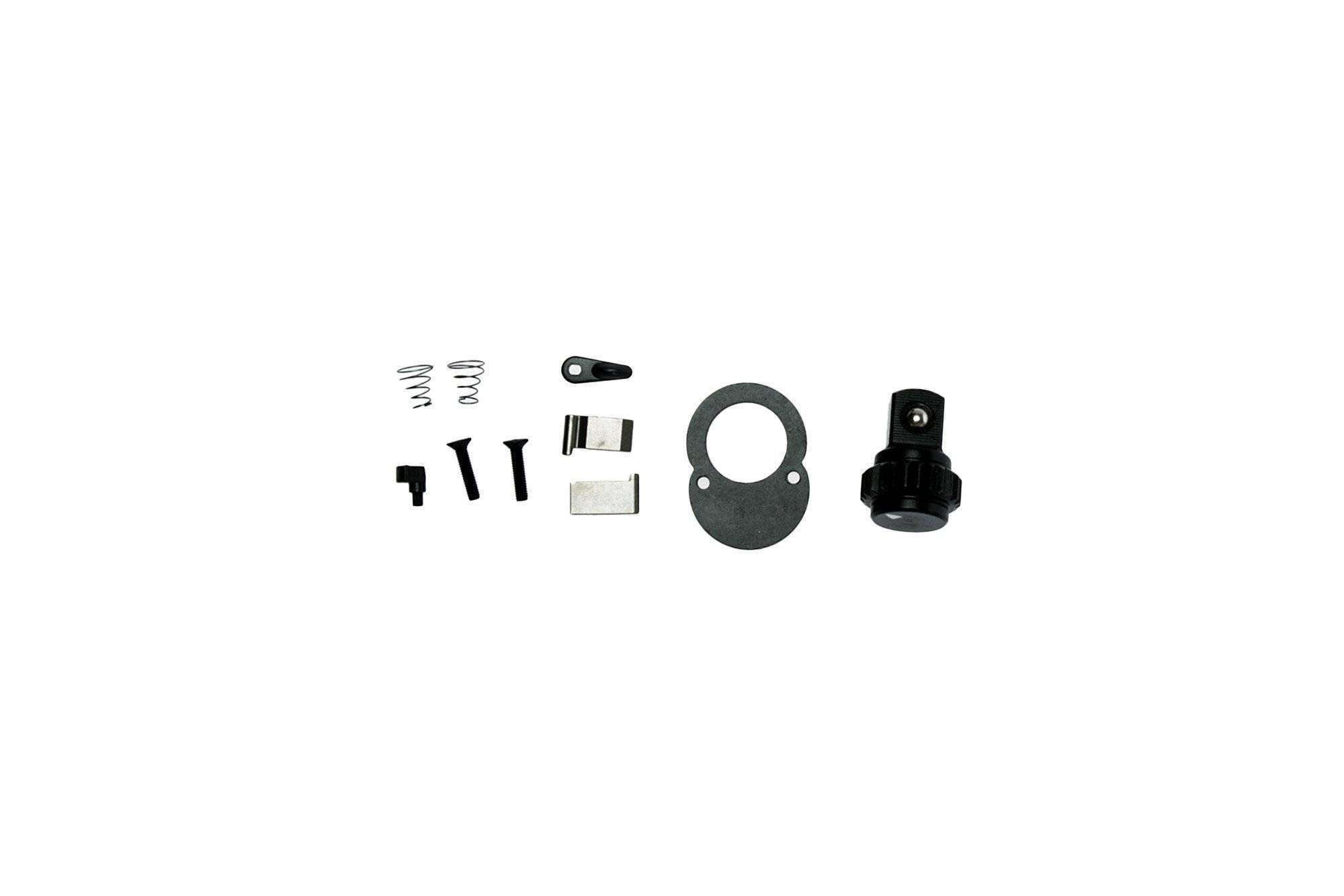 REPAIR KIT FOR #3892AG-E1 - Teng Tools USA