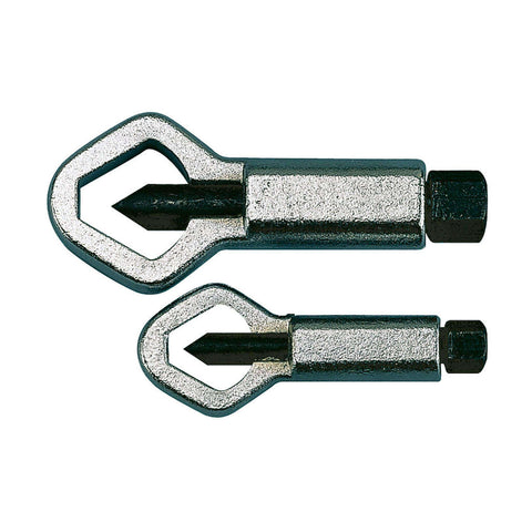 Teng Tools - 2 Piece Nut Splitter Set - NS02 - Teng Tools USA